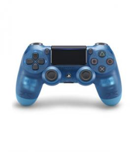 Sony Playstation PS4 Dzojstik Crystal Blue